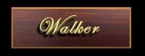 Walker Title