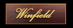 Winfield Title