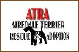 ATRA_Logo